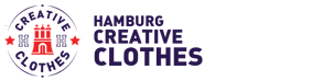 Hamburg Creative Studio
