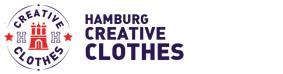 Hamburg Creative Studio